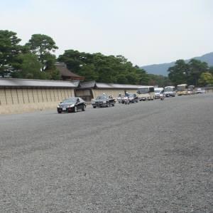 20081102_006_1