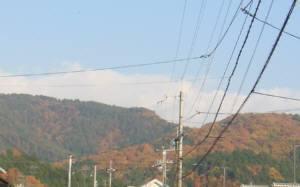 20081204_001_1
