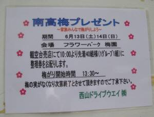 20090613_006_1