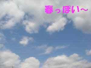 20100218_003_12